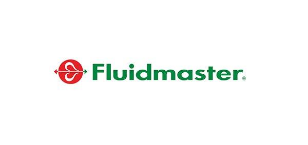 fluidmaster-logo