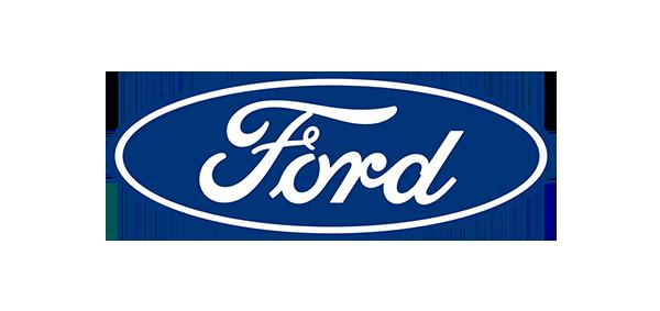 ford-logo2