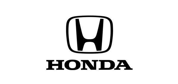 honda-client-logo