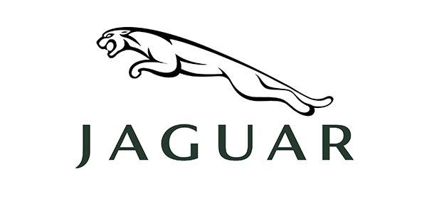 jaguar-client-logo