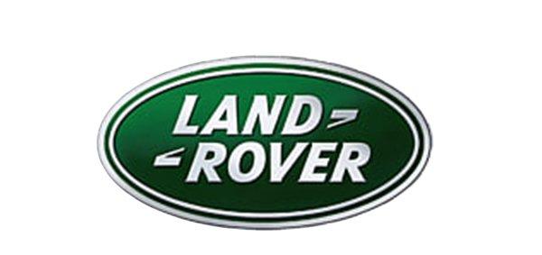 landrover-logo