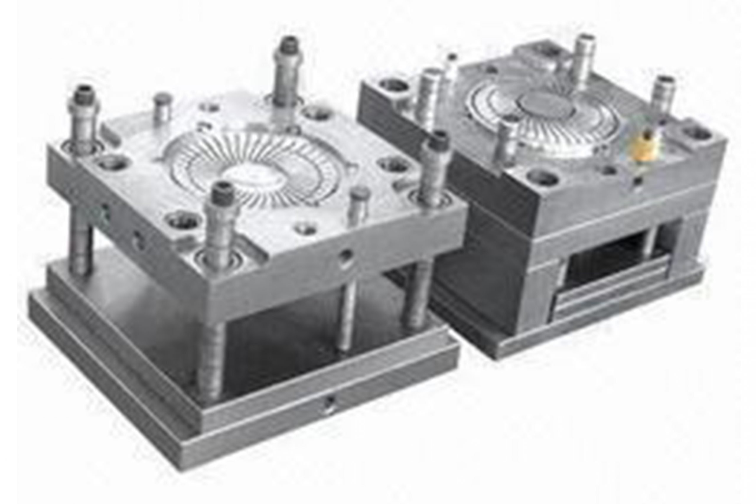 PP_0002_moulding-tools-mouldmaking